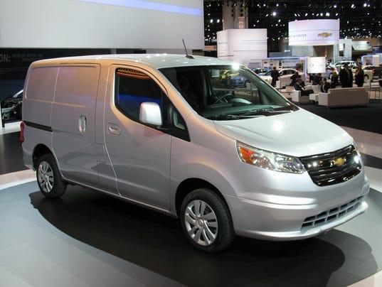 635575393466397049-2015-Chevrolet-City-Express-cargo-van-