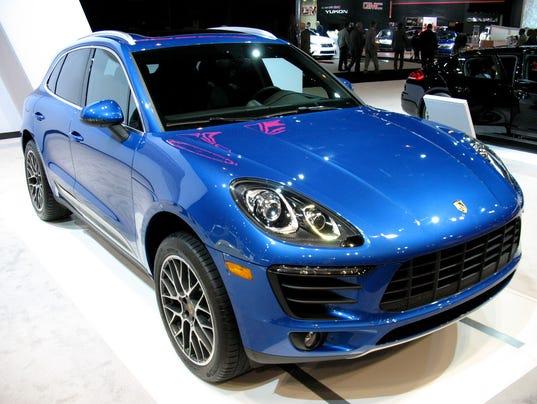 2015-Porsche-Macan-SUV