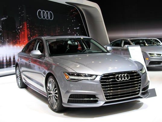 635721966509783261-2015-Audi-A6-sedan-