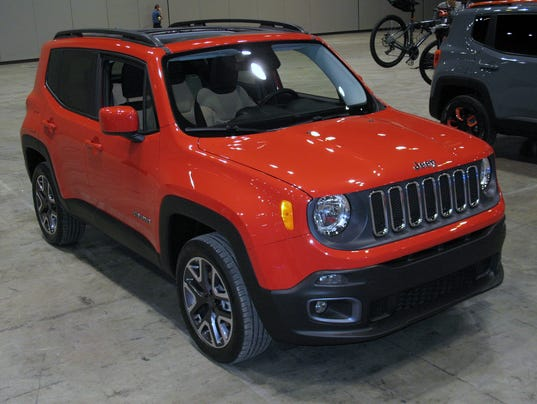 635747061562615202-2015-Jeep-Renegade-SUV