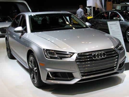 636076425690050049-2017-Audi-A4-sedan-.jpg