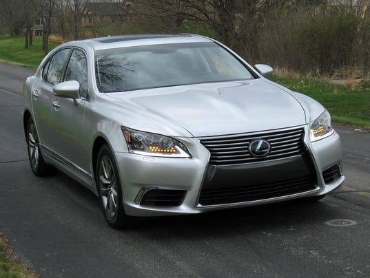 636091139844327433-2016-Lexus-LS-460-sedan-.jpg