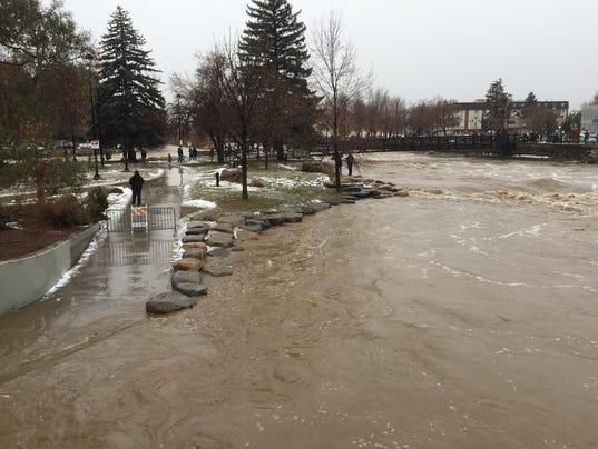reno-flooding-010917