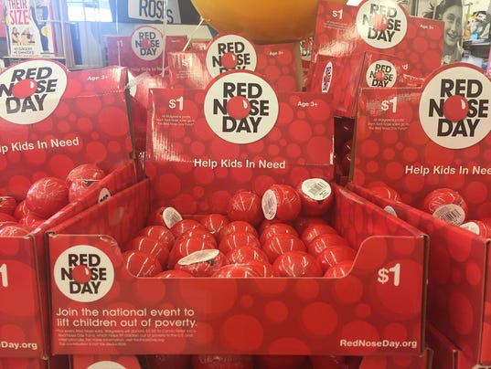 red-nose-day-052517
