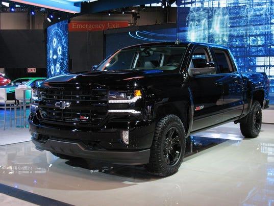 636361438686705735-2017-Chevrolet-Silverado-1500-Pick-Up-Truck.jpg