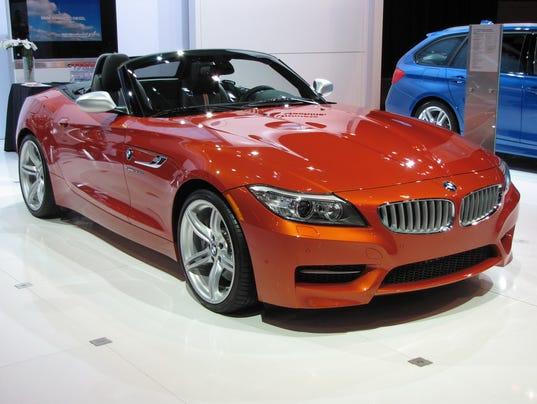 636423746275101163-2017-BMW-Z4-Roadster.JPG