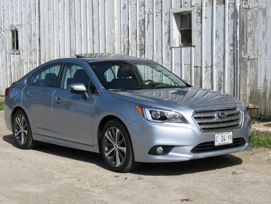 636493619789379957-2017-Subaru-Legacy-sedan.jpg