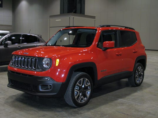 636511774585179887-2017-Jeep-Renegade-SUV.jpg