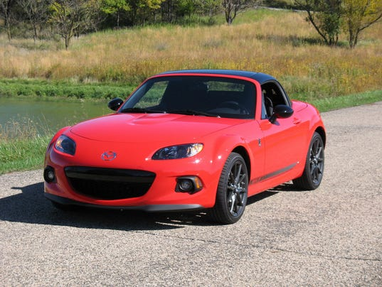 with story mazda drop roadster top cars coupe fun mx money miata