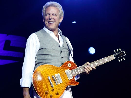 Don Felder Tour 2016 : in post eagles life don felder enjoys the long run ~ Hamham.info Haus und Dekorationen
