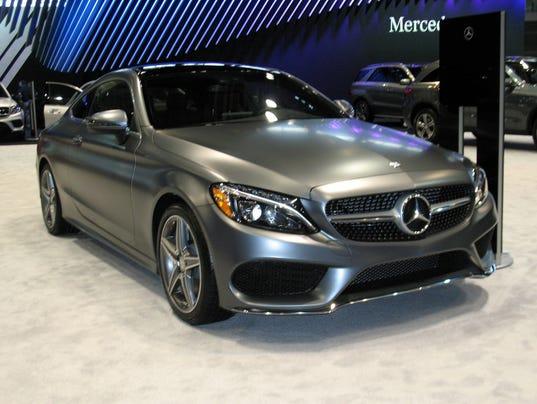 https://www.gannett-cdn.com/-mm-/254d25a20c842a27bc73697d4a730de625b46de6/c=2-0-1798-1350&r=x404&c=534x401/local/-/media/2017/06/06/WIGroup/Marshfield/636323652114253835-2017-Mercedes-Benz-C-Class-coupe.jpg