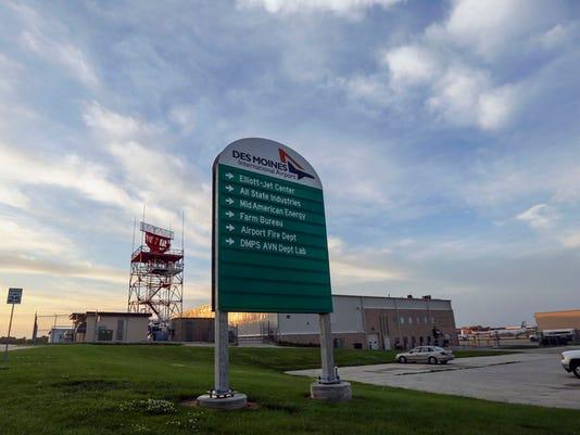 Des Moines Airport_020