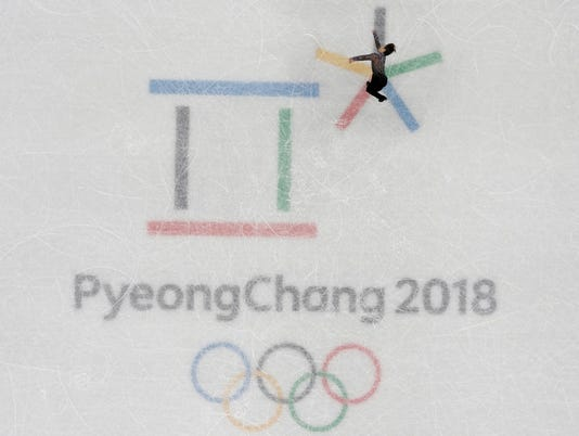 636537271999851407-Pyeongchang-Olympics-Figure-Skating-Men-17698607.JPG
