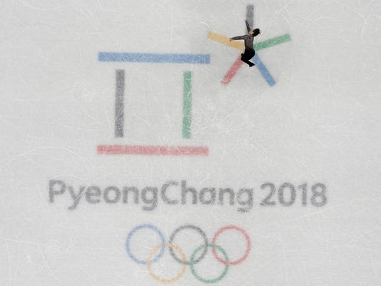 636537271999851407-Pyeongchang-Olympics-Figure-Skating-Men-17698607.JPG