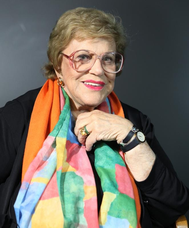 Lilia Dizon (b. 1928),Chris Barrie (born 1960) Porn archive Paul-Dylan Ivalu,Cheyenne Carty GBR 1 2018