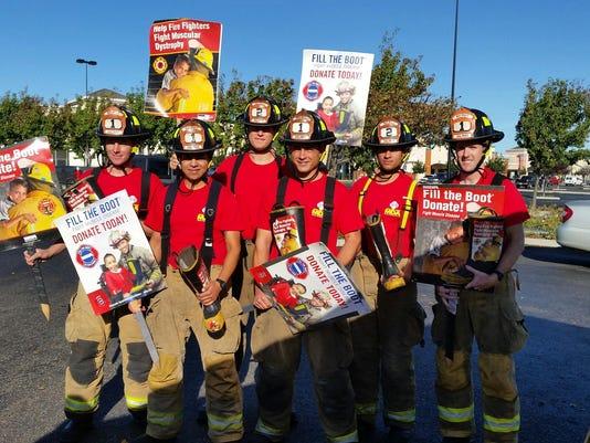 IMG_Salinas_Firefighters_1_1_7O9KN7DU.jpg_20150110.jpg