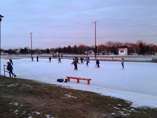 DCA 0221 sb ice rink.jpg
