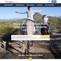 Street Scout: Arizona home valuations and neighborhood info
