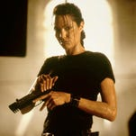 Alicia Vikander will headline the next 'Tomb Raider.'