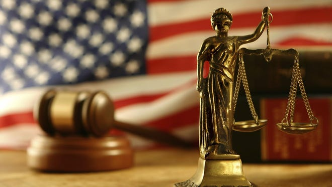 Jury duty is a cornerstone of the American justice system and trial by jury is a constitutional right.
