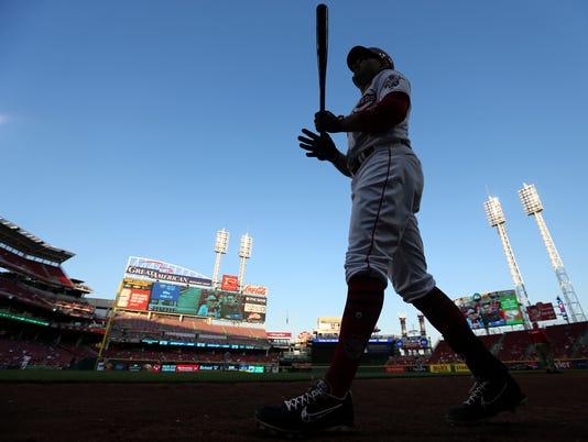 050818_REDS_696, Cincinnati Reds baseball