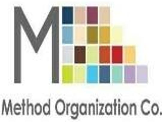 Method Organizational Co. is expanding to Sioux Falls