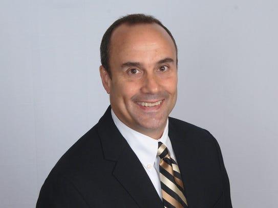 Paul Mascera