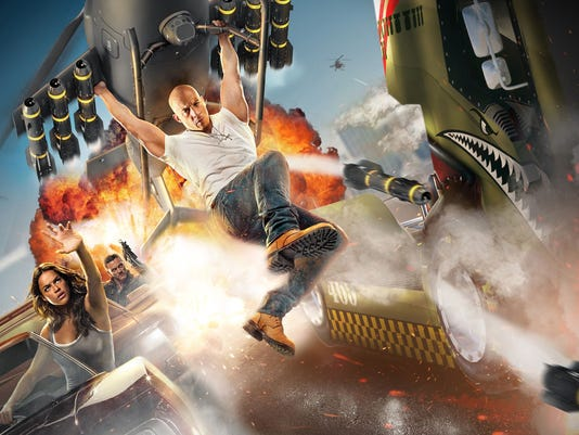 636567319326529503-Fast-and-Furious-Orlando-Rendering.jpg
