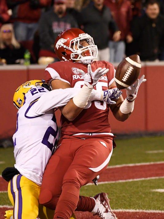 LSU_Arkansas_Football_49216.jpg