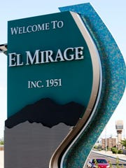 Will El Mirage transition to an appointment-based neighborhood biannual trash pick-up schedule?