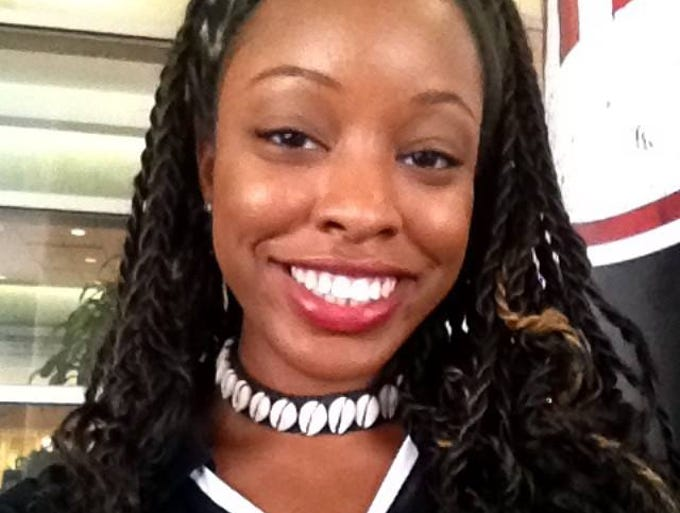 fort washington black girls personals Single black women for you afroromance is the world's leading online dating i'm not interested in being your experimental black girl love interest.
