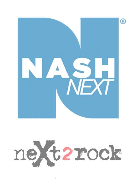 636665853891865988-NASH-NEXT-NEXT-2-4OCK-.jpg