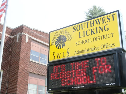 635840455990411102-Southwest-Licking-Local-Schools.jpg