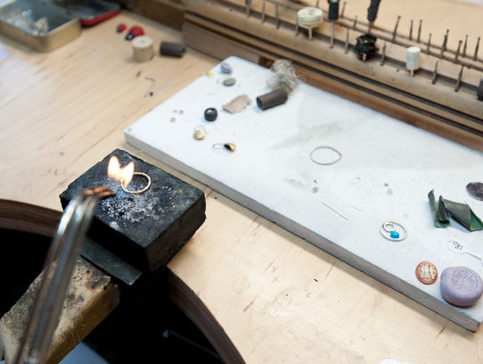 BUR 0717 alchemy jewelry C4.jpg