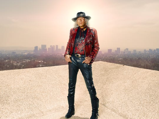 James Goldstein, an NBA superfan, has season tickets to both the Los Angeles Lakers and Clippers and has attended  all but one NBA Finals game over the past 20 years.