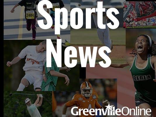 Sports-News.jpg