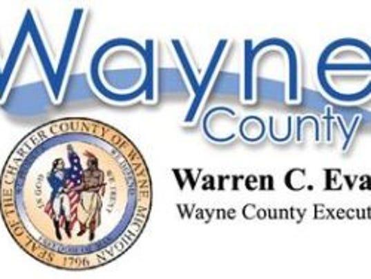 636283599162900736-wayne-county-logo-300x188.jpg