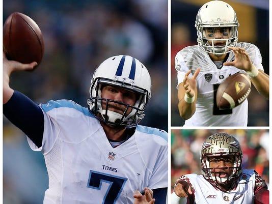 quarterbacks.jpg