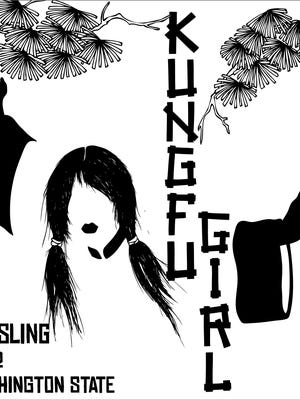 Kung Fun Girl Riesling is high quality, columnist Holly Howell says.