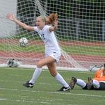 Novi clears major district hurdle with girls soccer win vs. Northville
