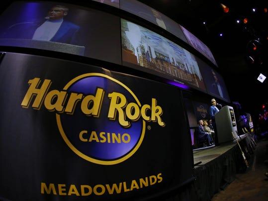 Ap gambling act