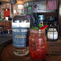 Top 10 Crafts Spirits Brands In Indianapolis And Surrounding Areas