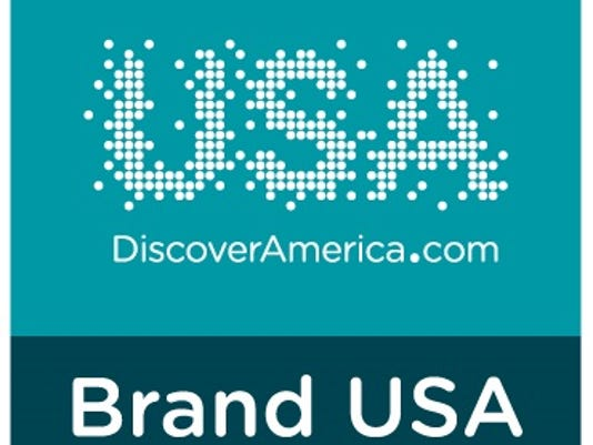 Brand USA_Corporate Logo_5x5.jpg