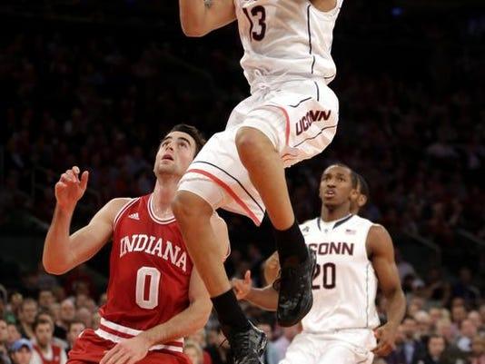 indianaconnecticutbasketball2.jpg