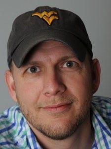 Shawn Yonker.