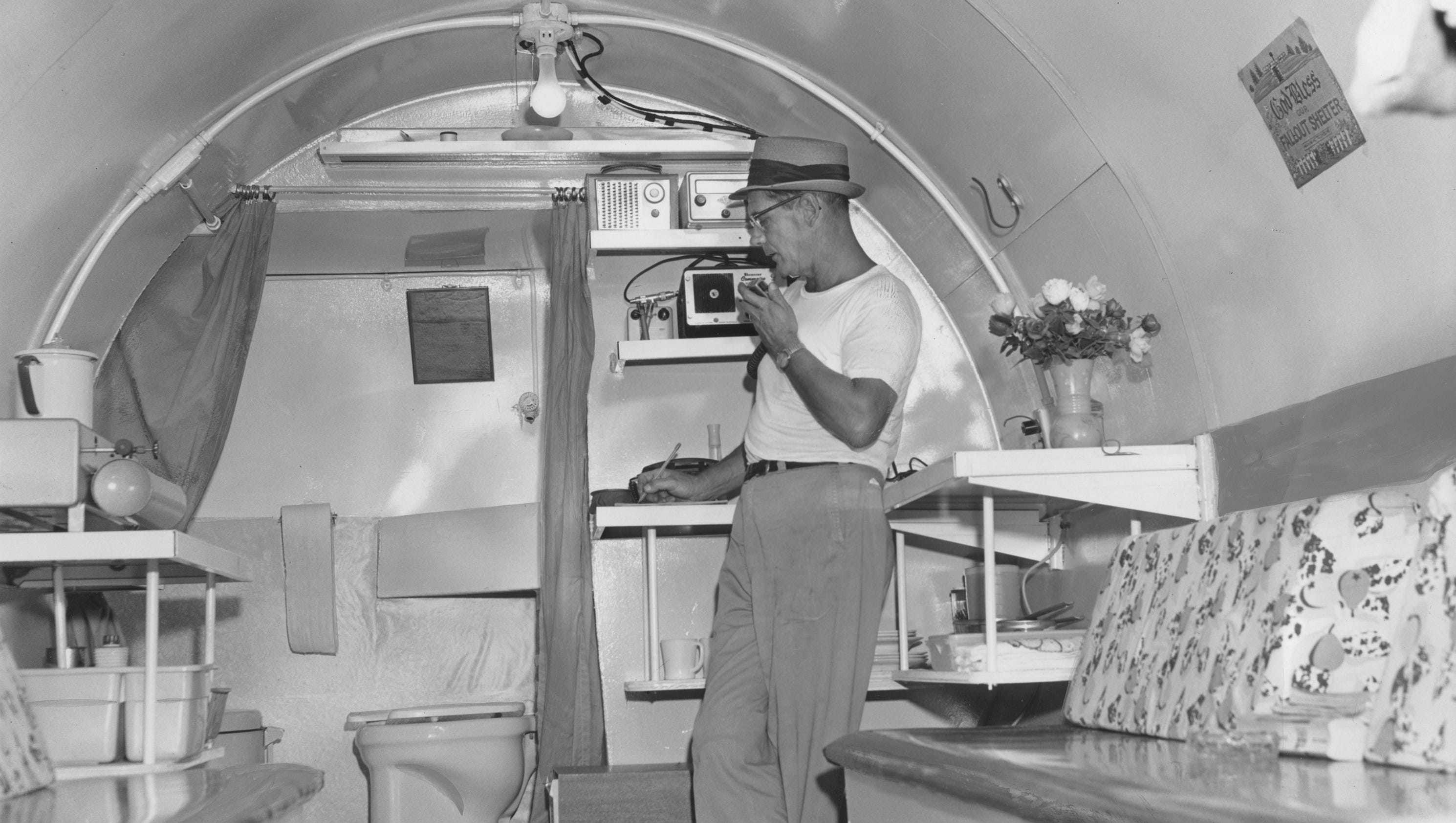 636380625044961289-1962-Fallout-Shelter-AH Dd Mobile Homes on dc homes, split homes, ct homes, my homes, az homes, ga homes, find homes, lv homes,
