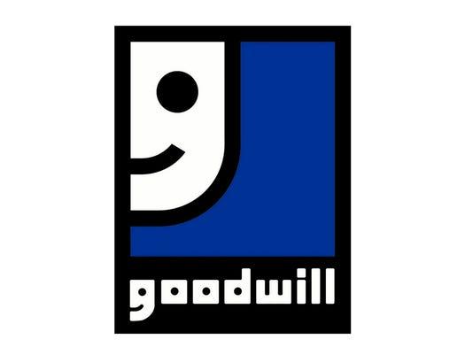 636409922502653819-Goodwill-logo.JPG