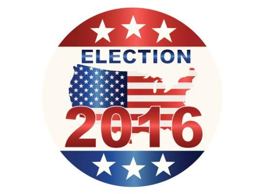 635965796428007047-vote.jpg