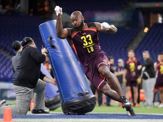 NFL_Combine_Football_95654.jpg