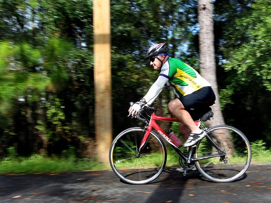 -Bike Route 072513 gb 01.jpg_20130725.jpg